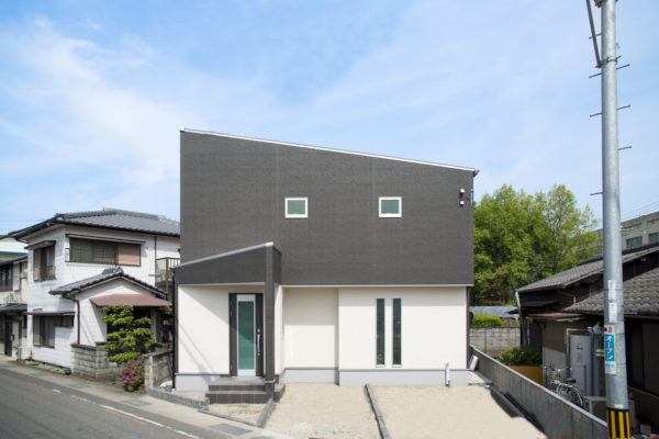 建売住宅と注文住宅はどこが違う?二つを比較してみました
