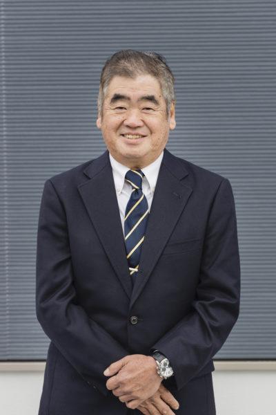 かみくぼ住宅のスタッフ紹介―リフォーム担当者編―