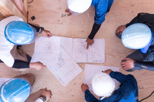 ご家族の資産である「家」を守る耐震リフォームとは?