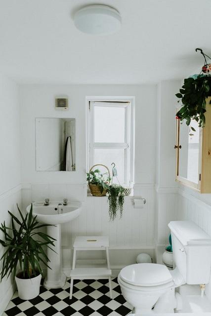 ここ20年でグレードアップ!最新トイレの驚きの機能をご紹介