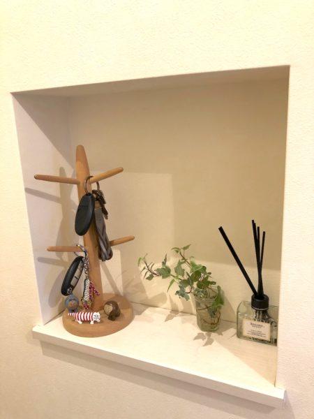 暮らしのアイデア―プチプラの花瓶で家を可愛く装飾しよう―